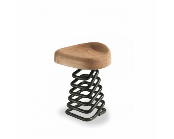 Molla stool