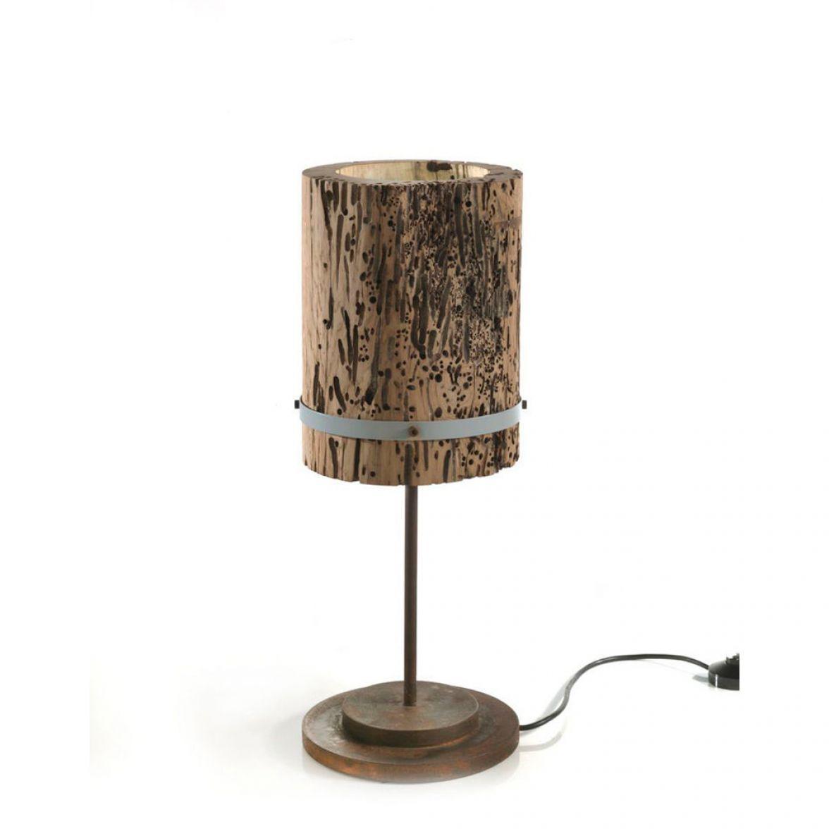 Настольная лампа Brico light Borin