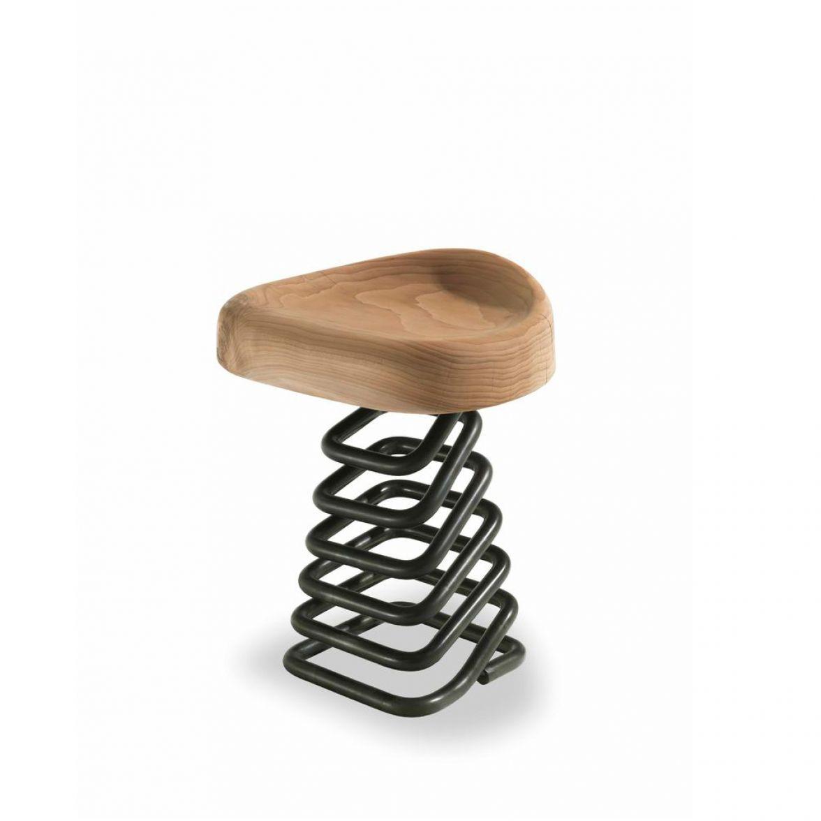Molla stool фото цена