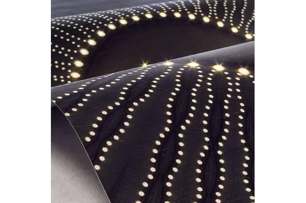 Interstellar LED Wallpaper  фото цена