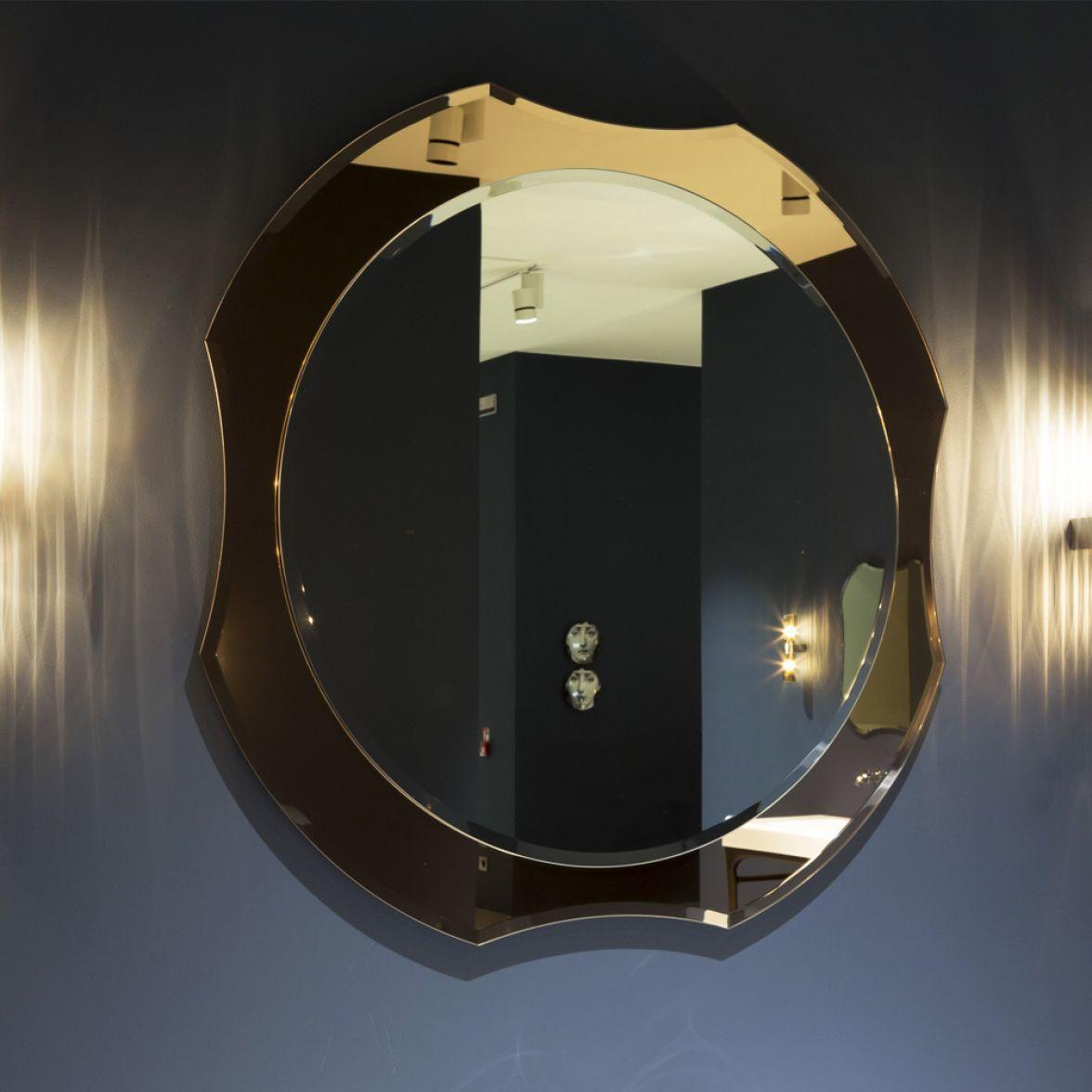 Luxor Mirror фото цена