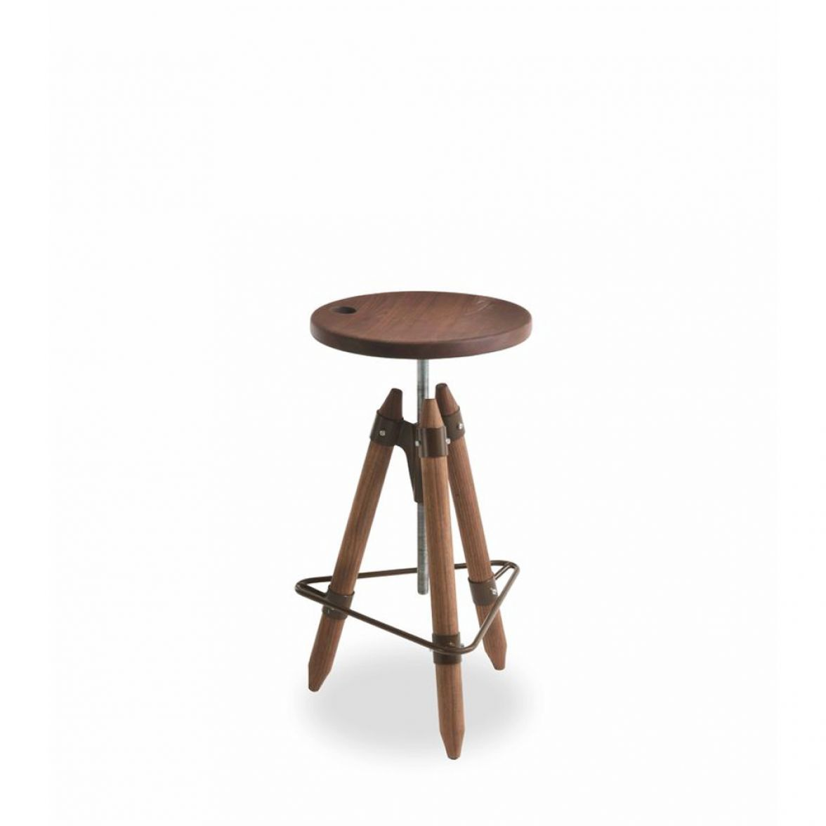 Ello stool