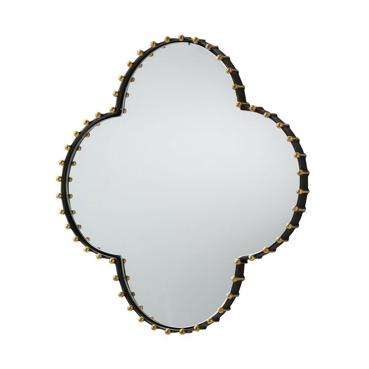 Зеркало Elana  фото цена