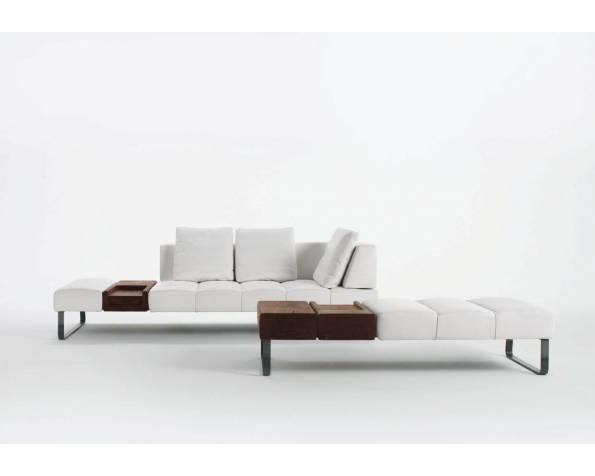 Patmos Sofa