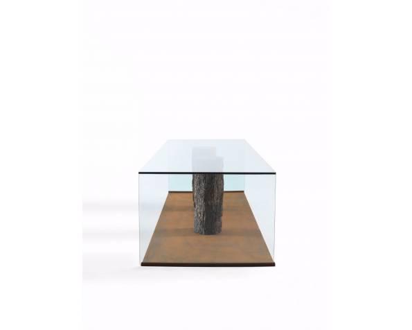 Laguna Piva table
