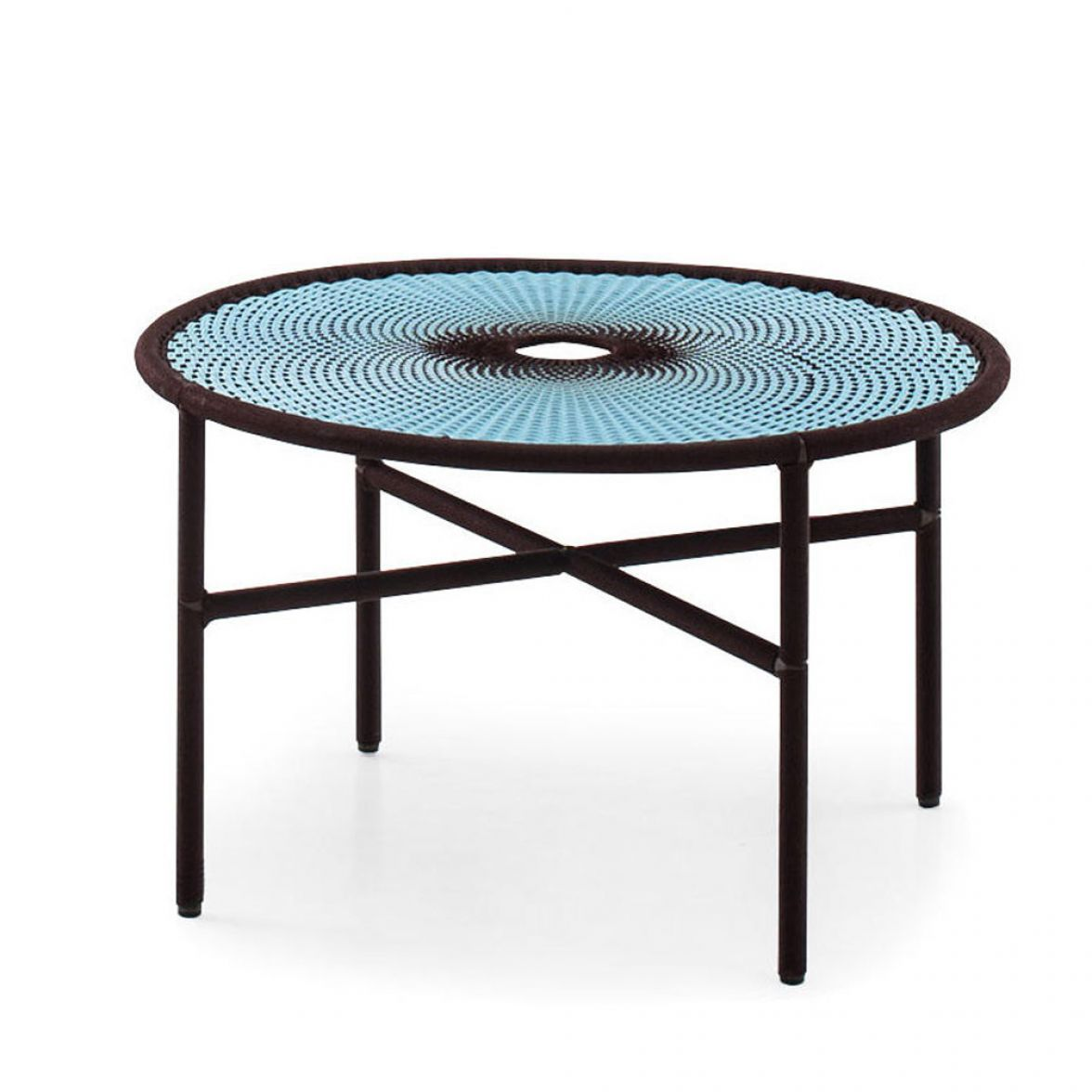 Banjooli low table
