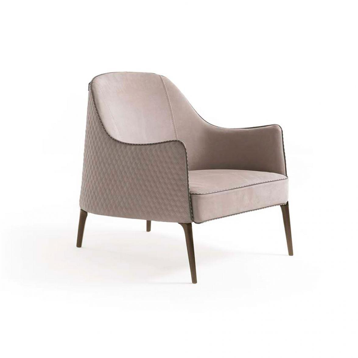 Poggi Bergere armchair  фото цена
