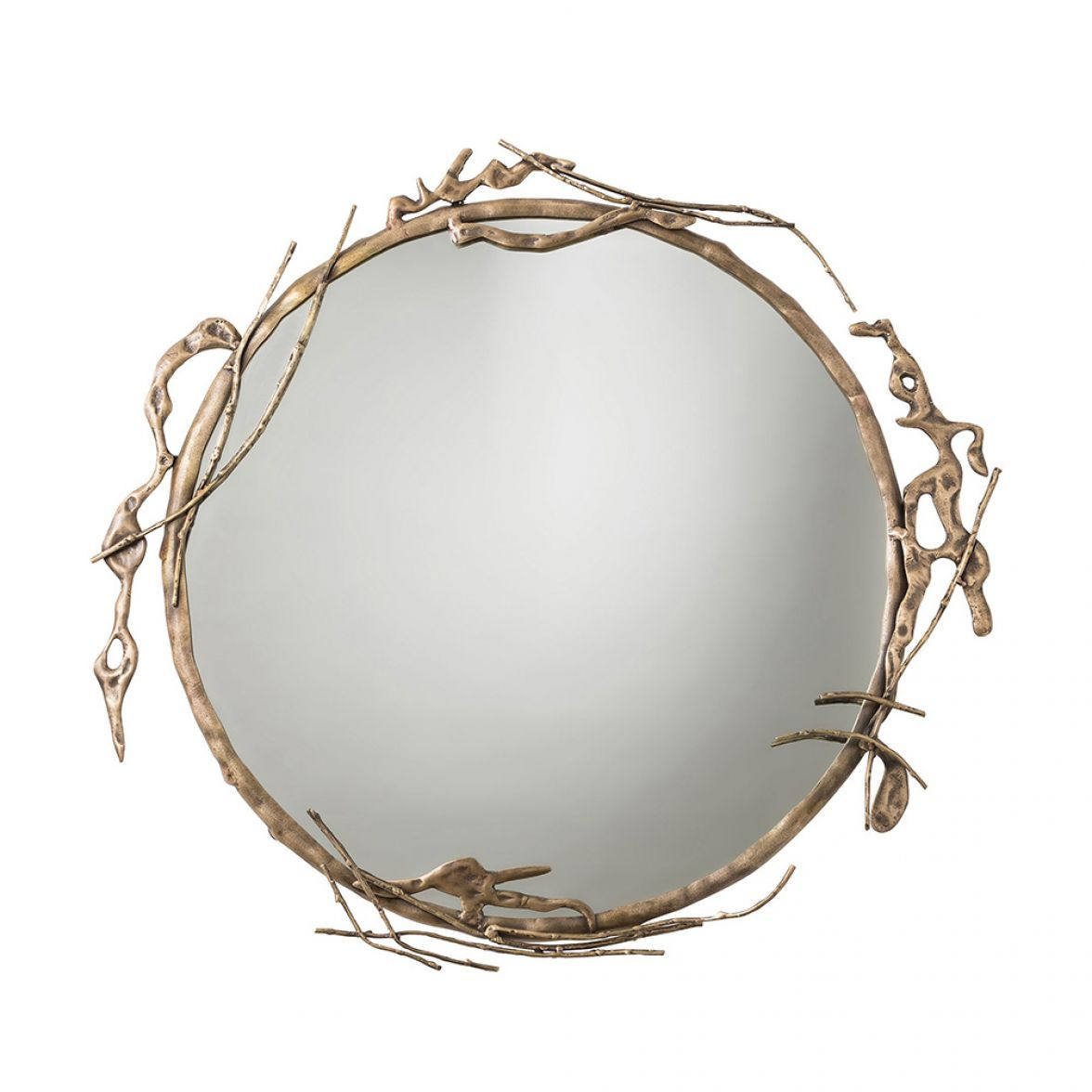 Ivy Mirror фото цена