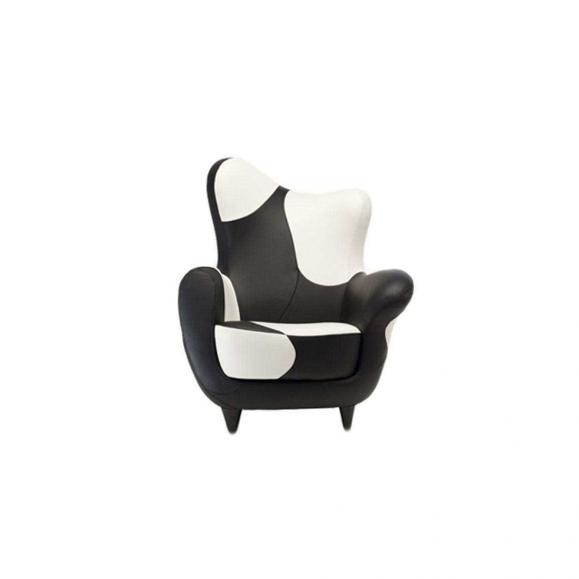 Alessandra armchair