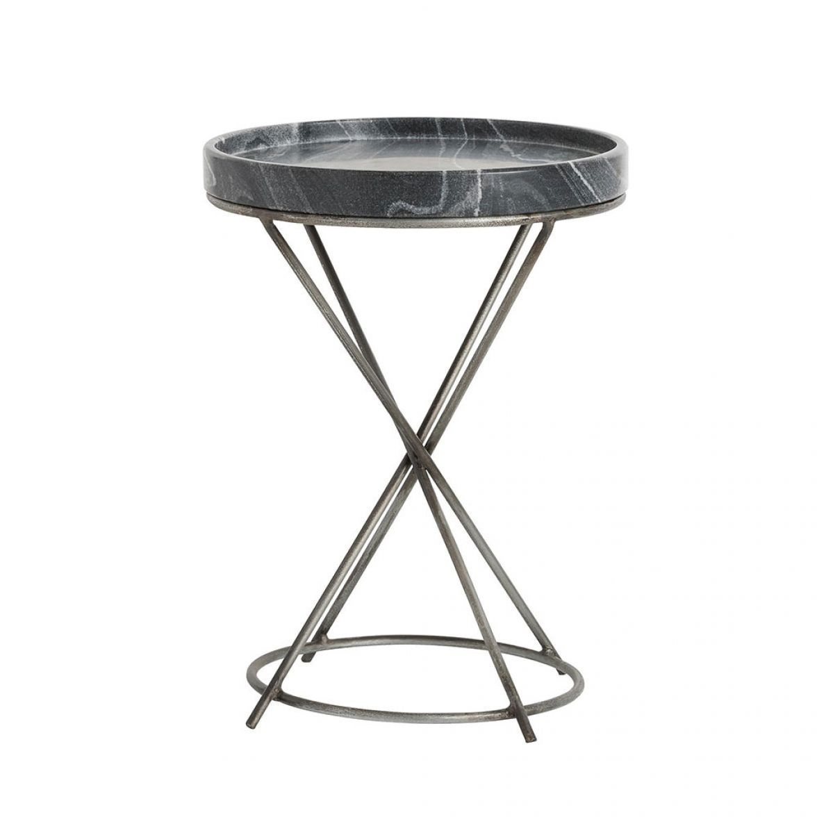 Grimes Accent Table фото цена