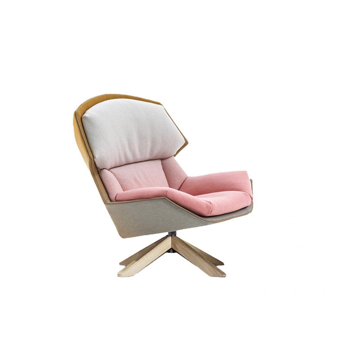Clarissa armchair фото цена