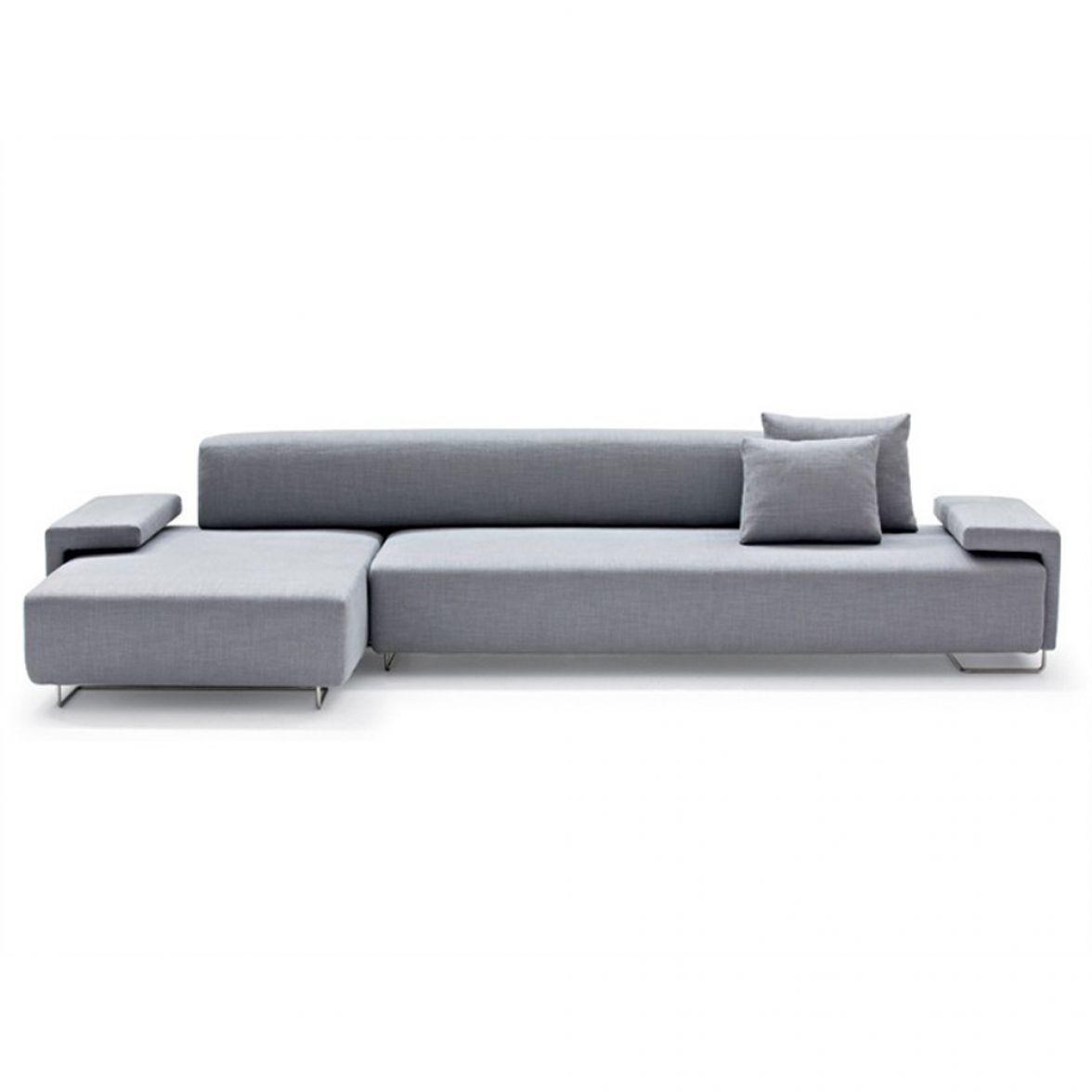 Lowland sofa фото цена