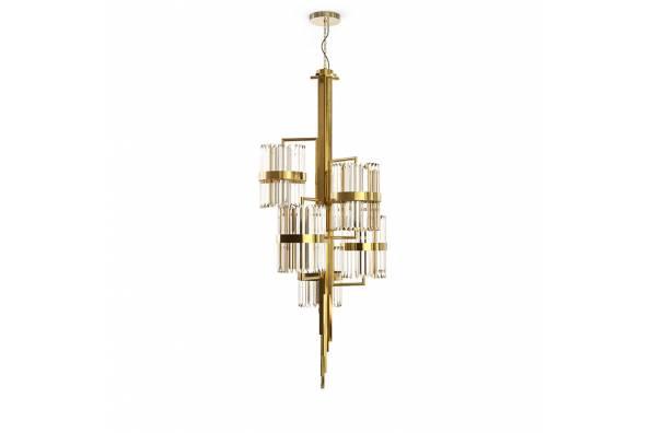 Liberty chandelier  фото цена