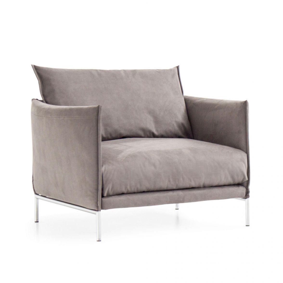 Gentry armchair фото цена