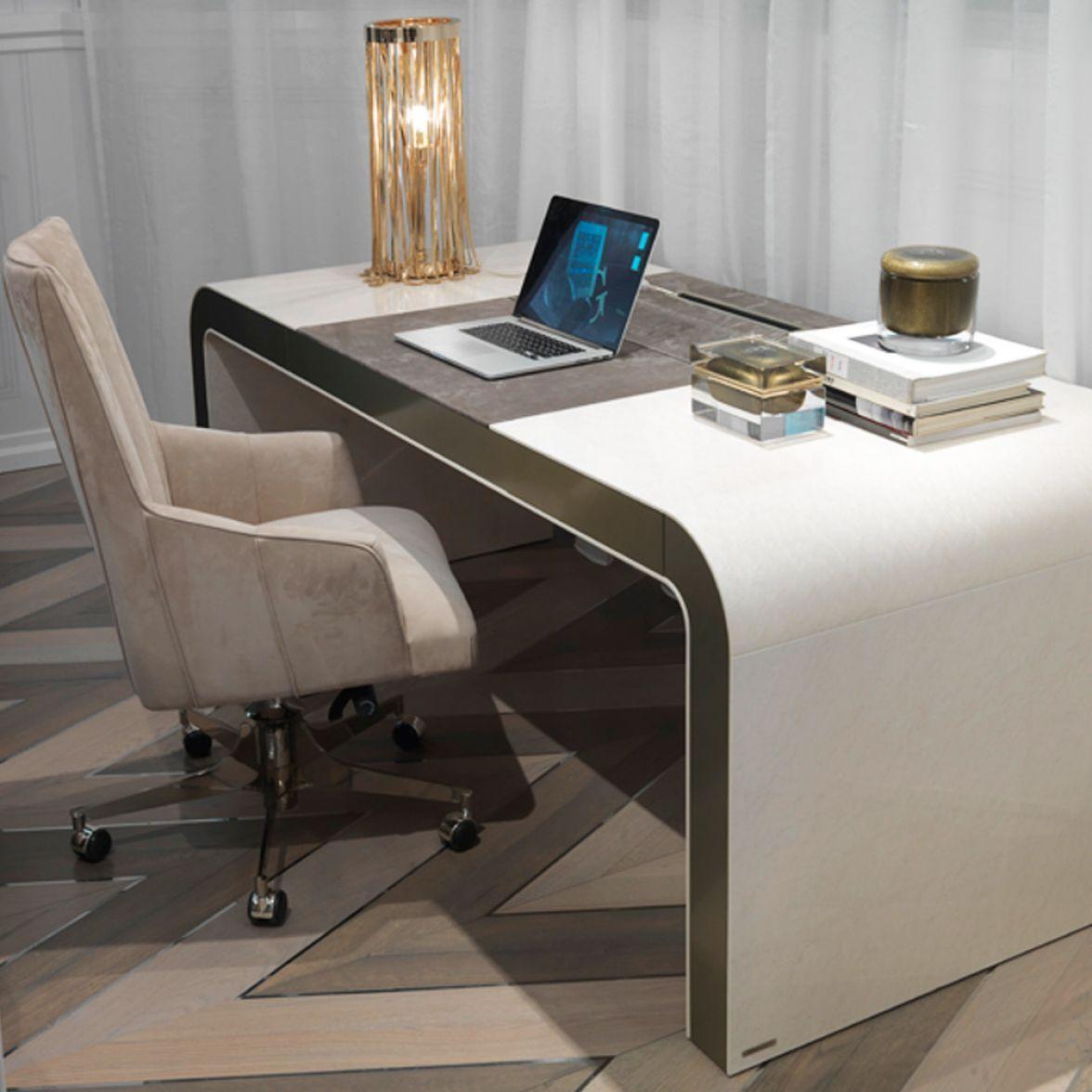 Письменный стол Wright фото цена