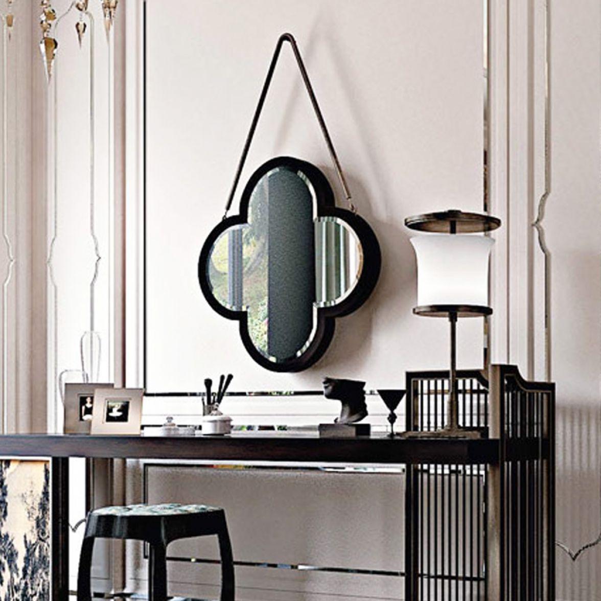 Gong Li mirror фото цена