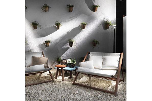 Paraggi armchair  large  фото цена