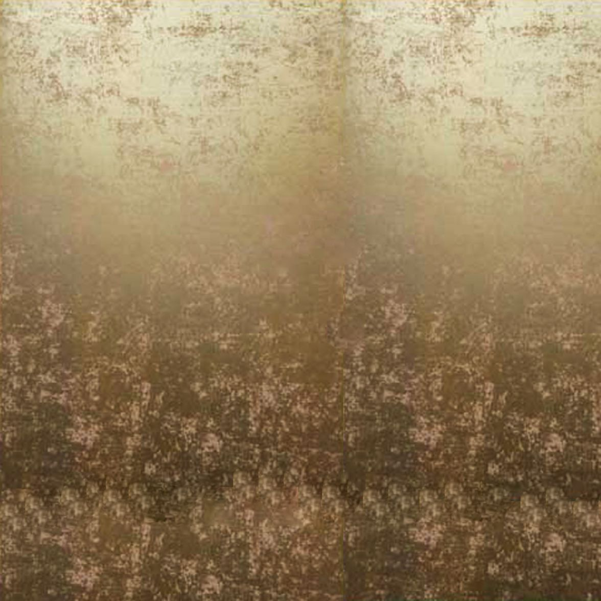 Murs Antiens Wallpapers