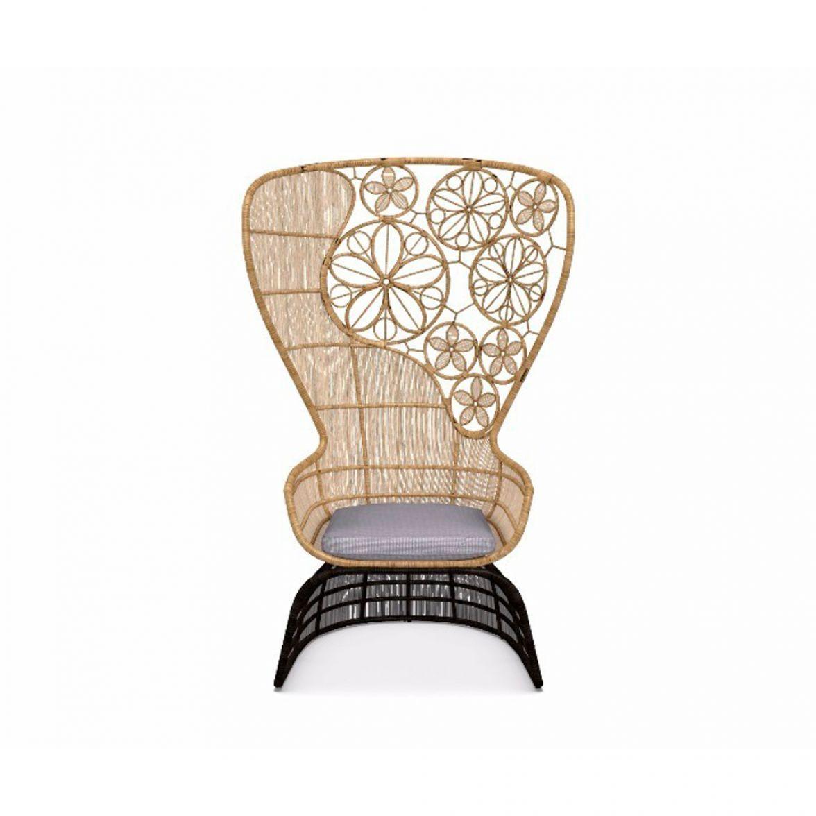 Кресло Crinoline фото цена