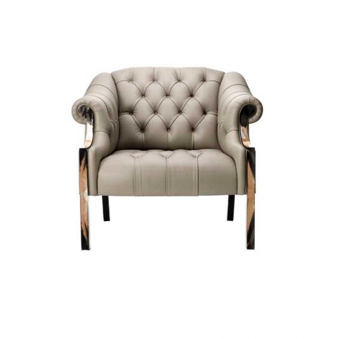 Sofia armchair фото цена