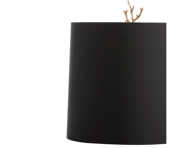 Настольная лампа Ingrid фото
