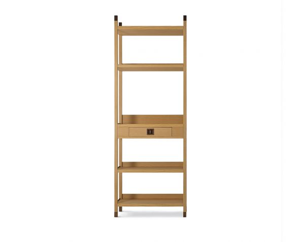 Pigalle Bookcase