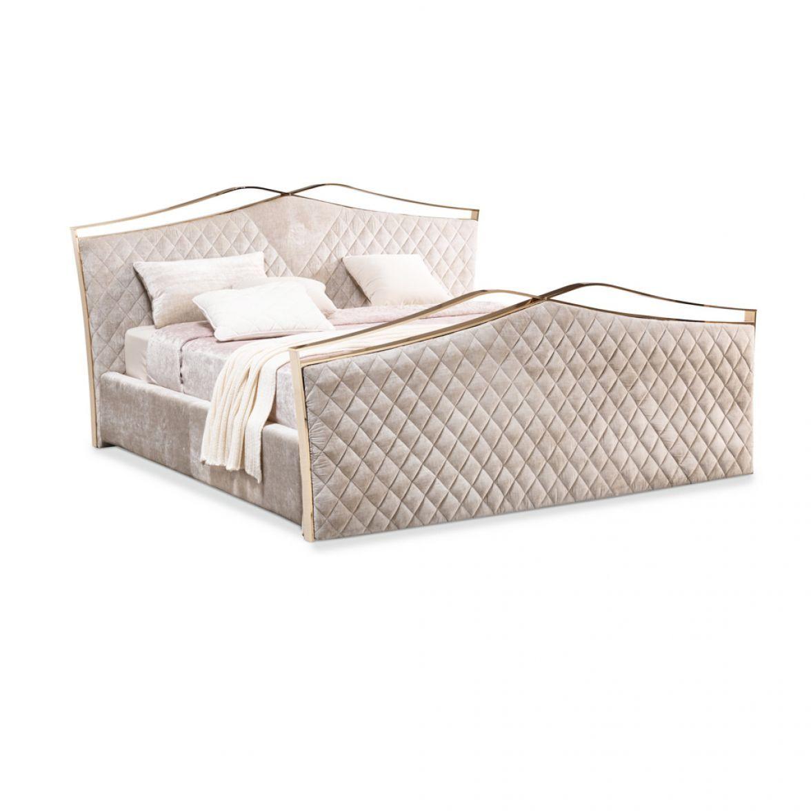 Valentino bed фото цена
