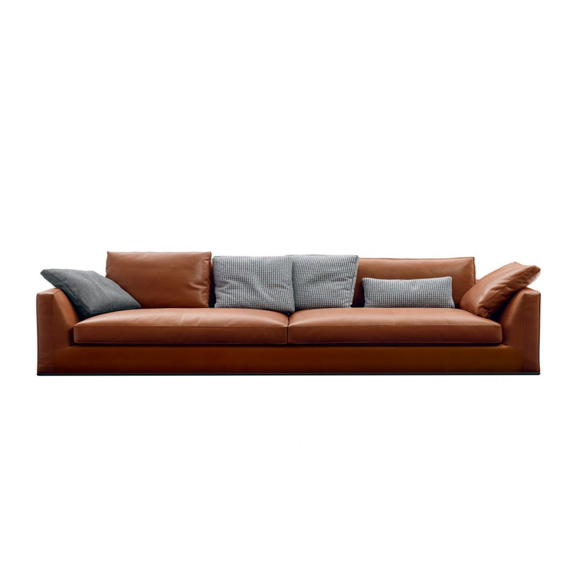 Richard Sofa фото цена