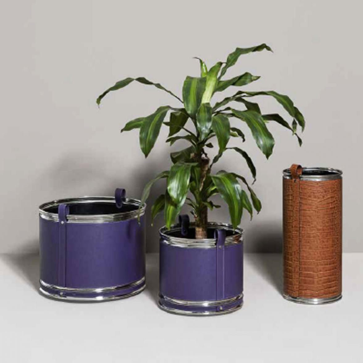 Cachepot Baskets фото цена
