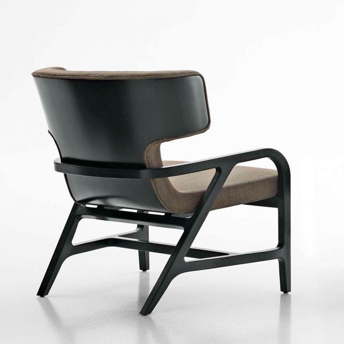 Кресло Fulgens
