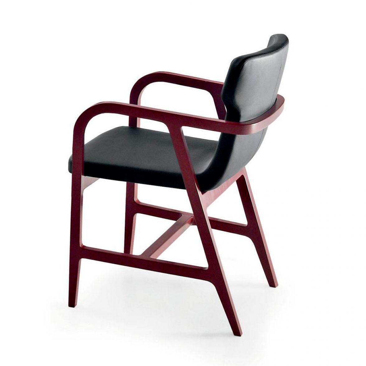 Fulgens chair