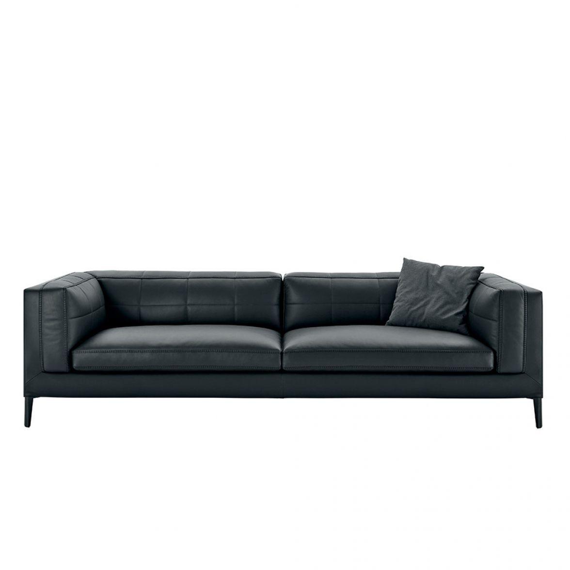 Dives sofa