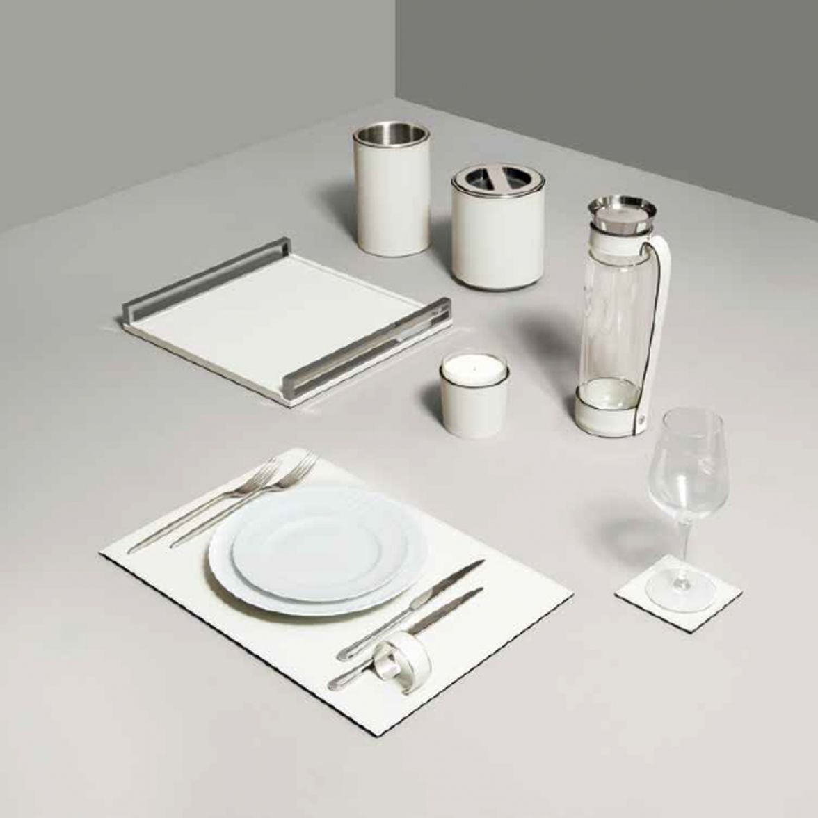 Dining set фото цена