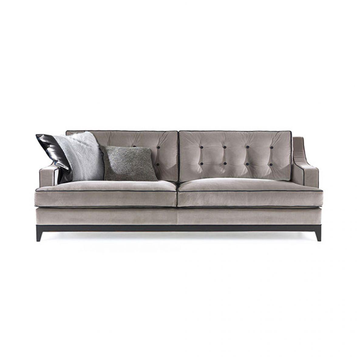 Clark sofa фото цена