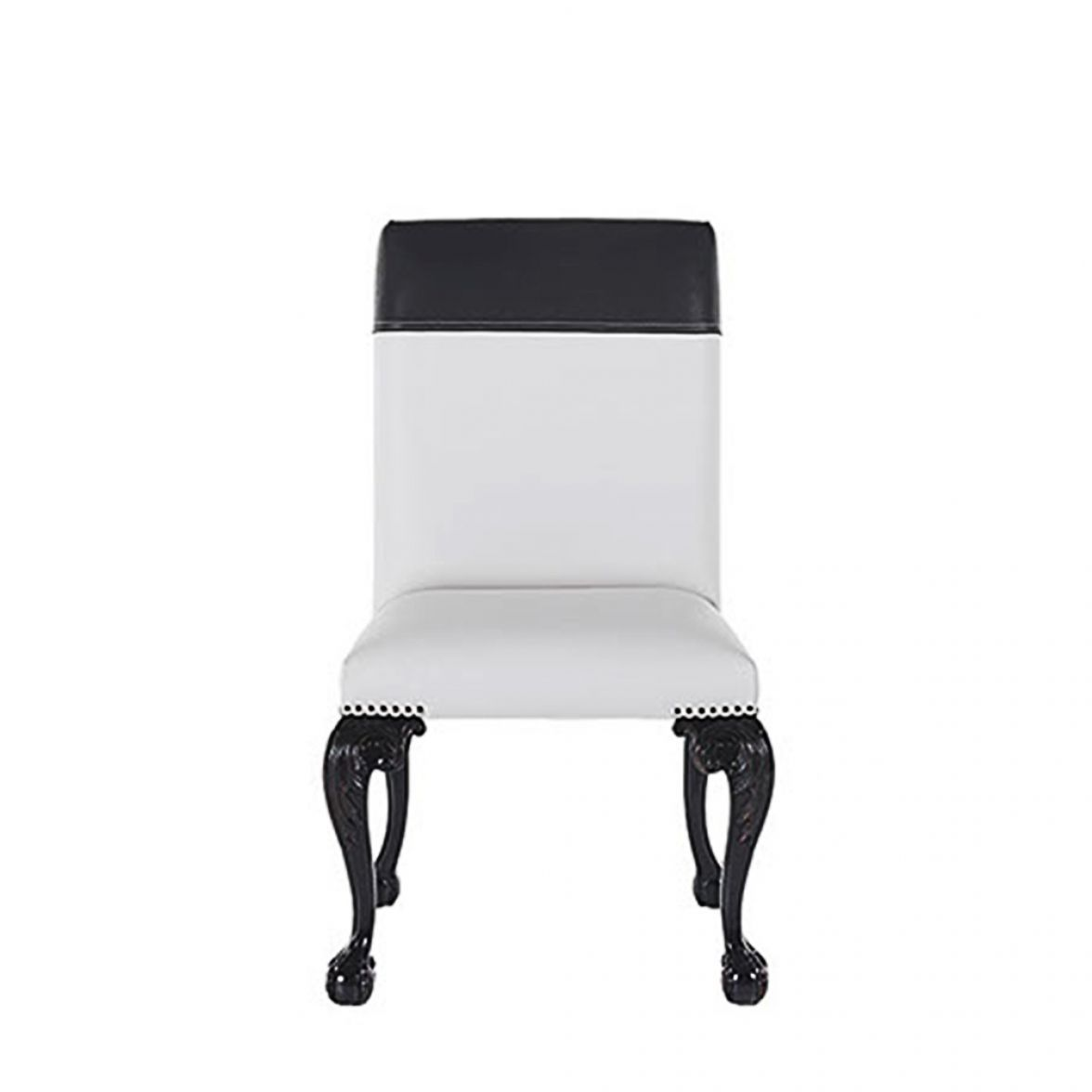 Lancaster Chair фото цена