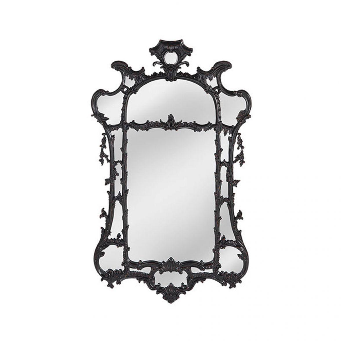 Зеркало Morris фото цена