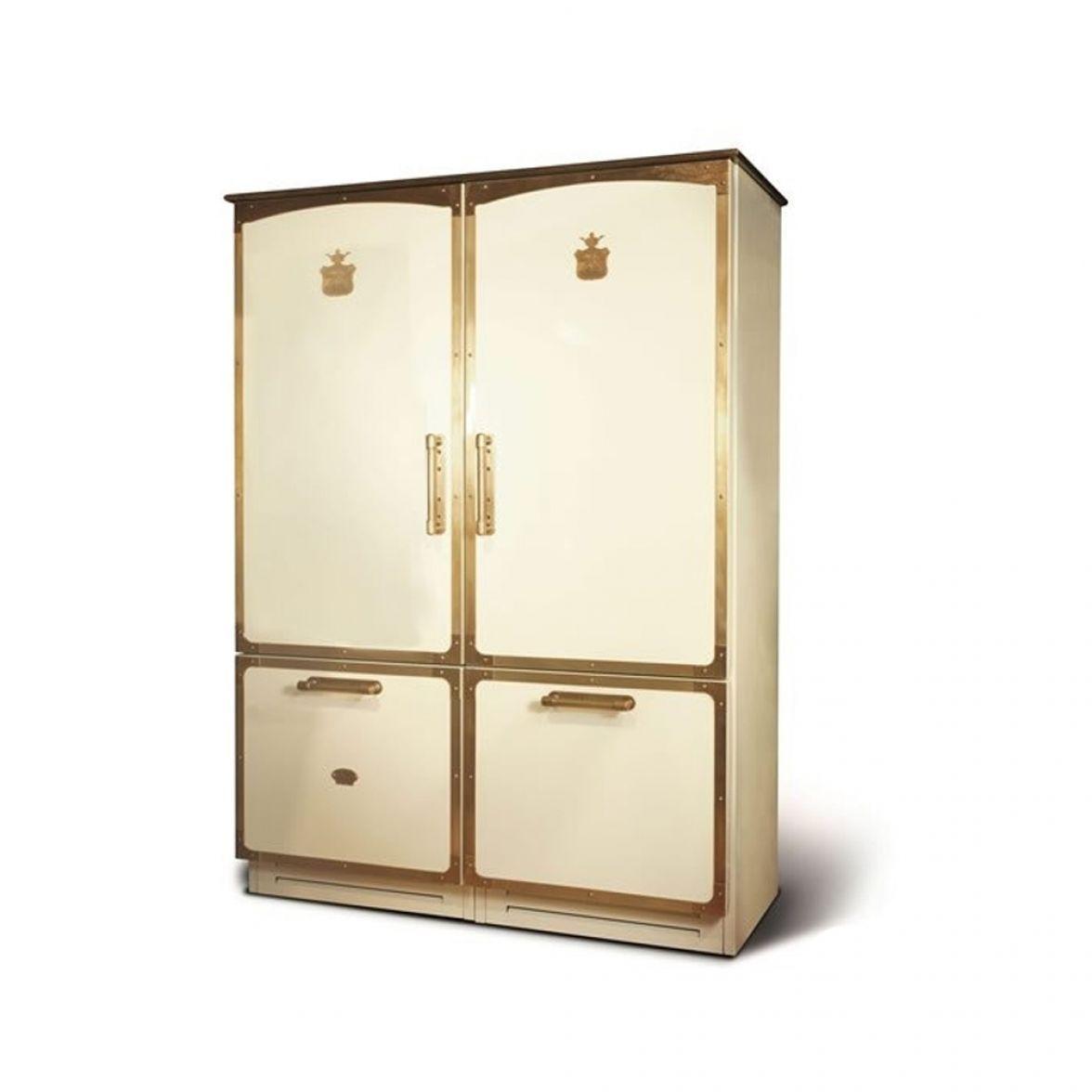 Холодильник ogf150 фото цена