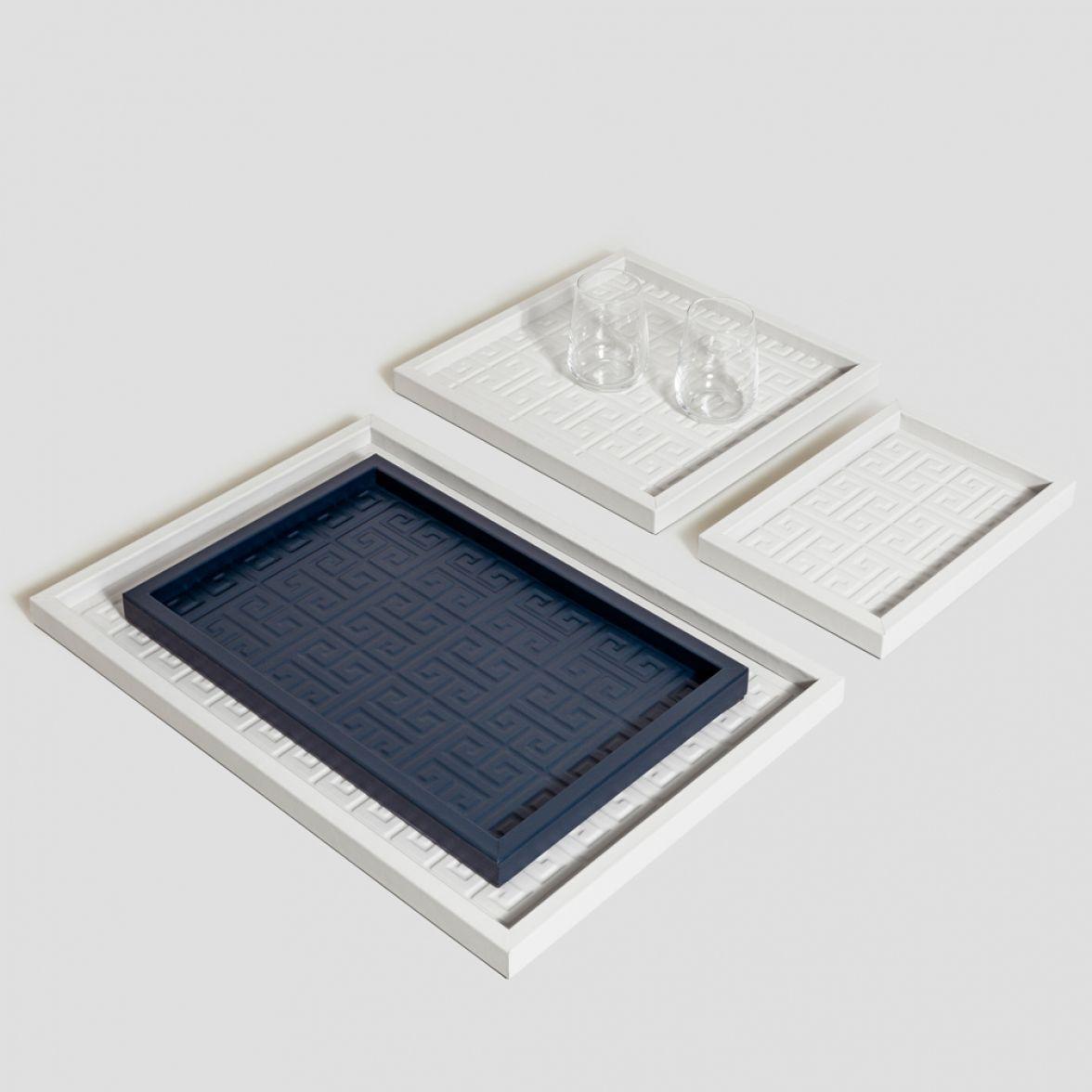 Canton trays фото цена