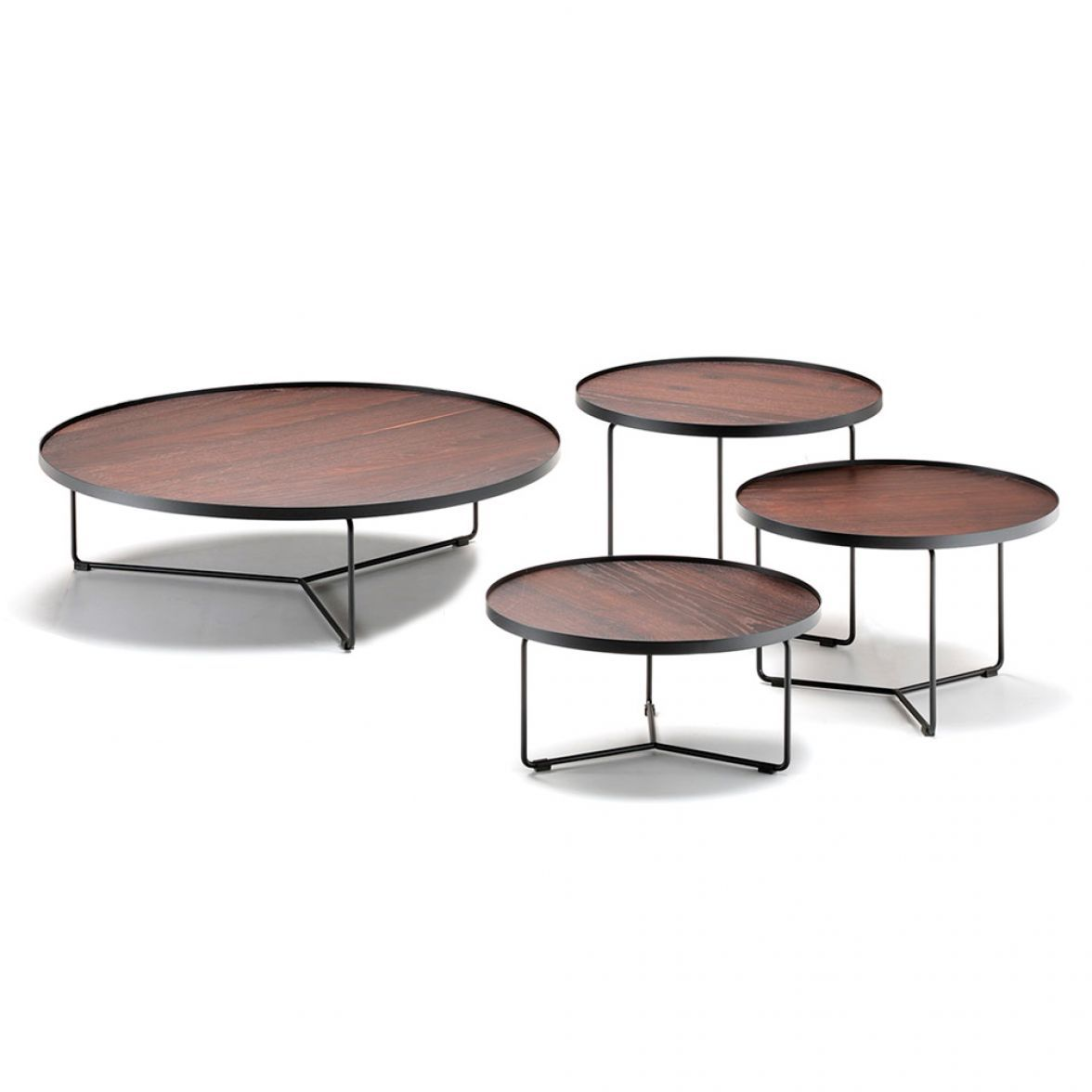 Billy wood coffee tables  фото цена