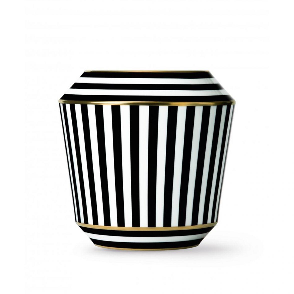 Luna Vase Sieger фото цена