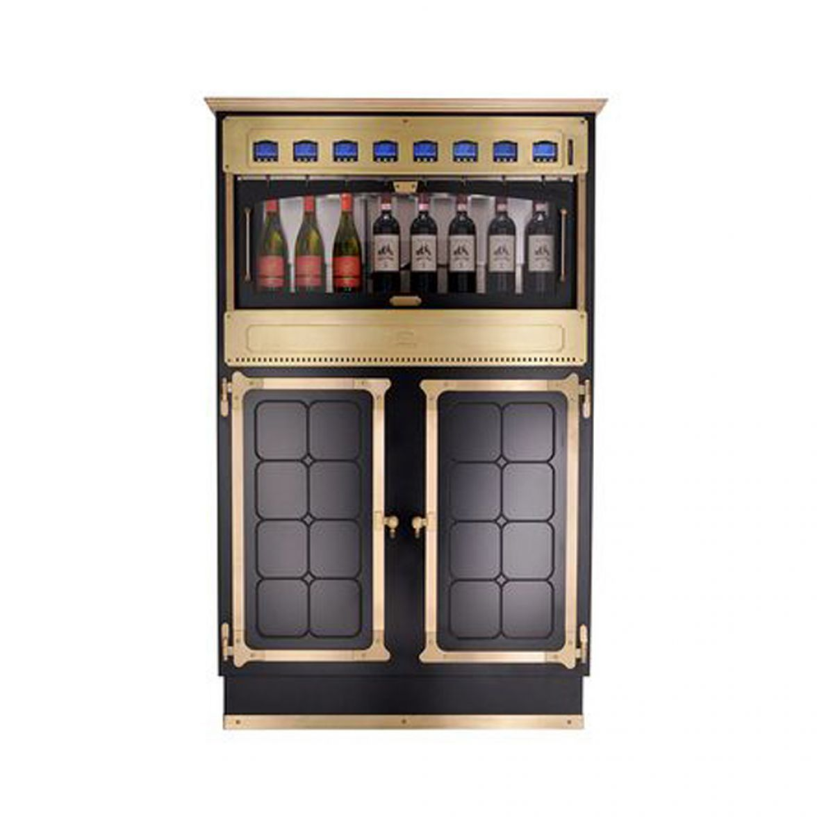 WINE DISPENSER  фото цена