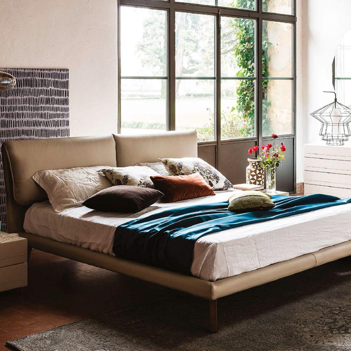 Кровать Adam фото цена