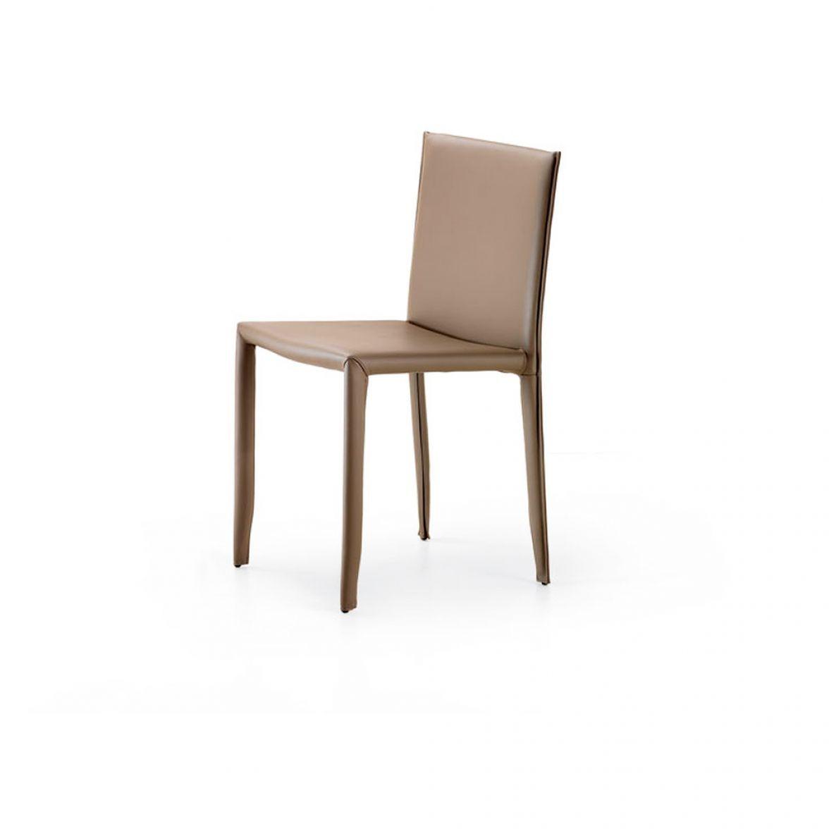 Amy chair фото цена