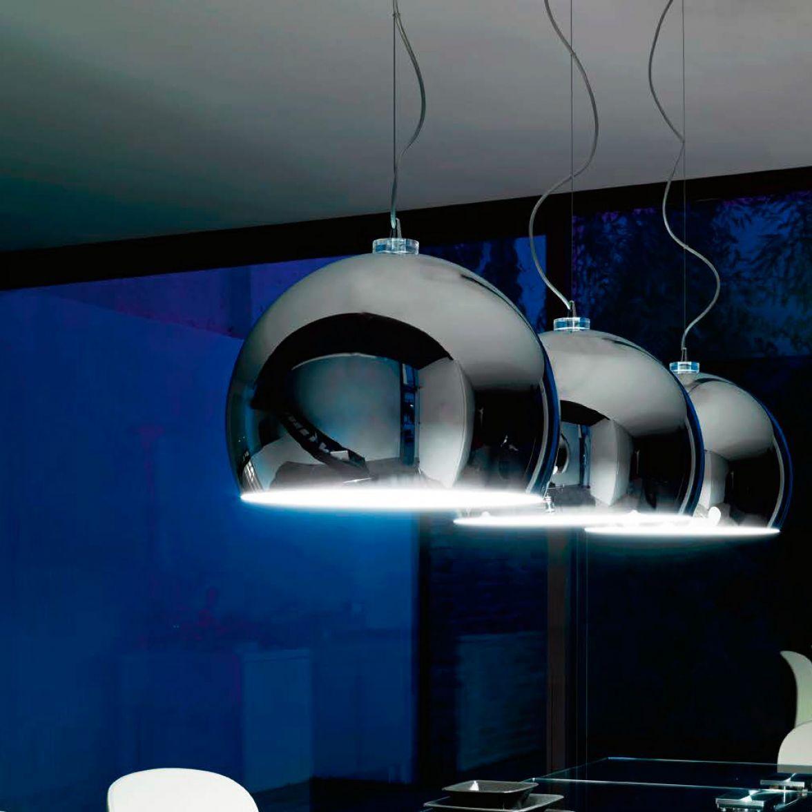 Calimero Ceiling lamp