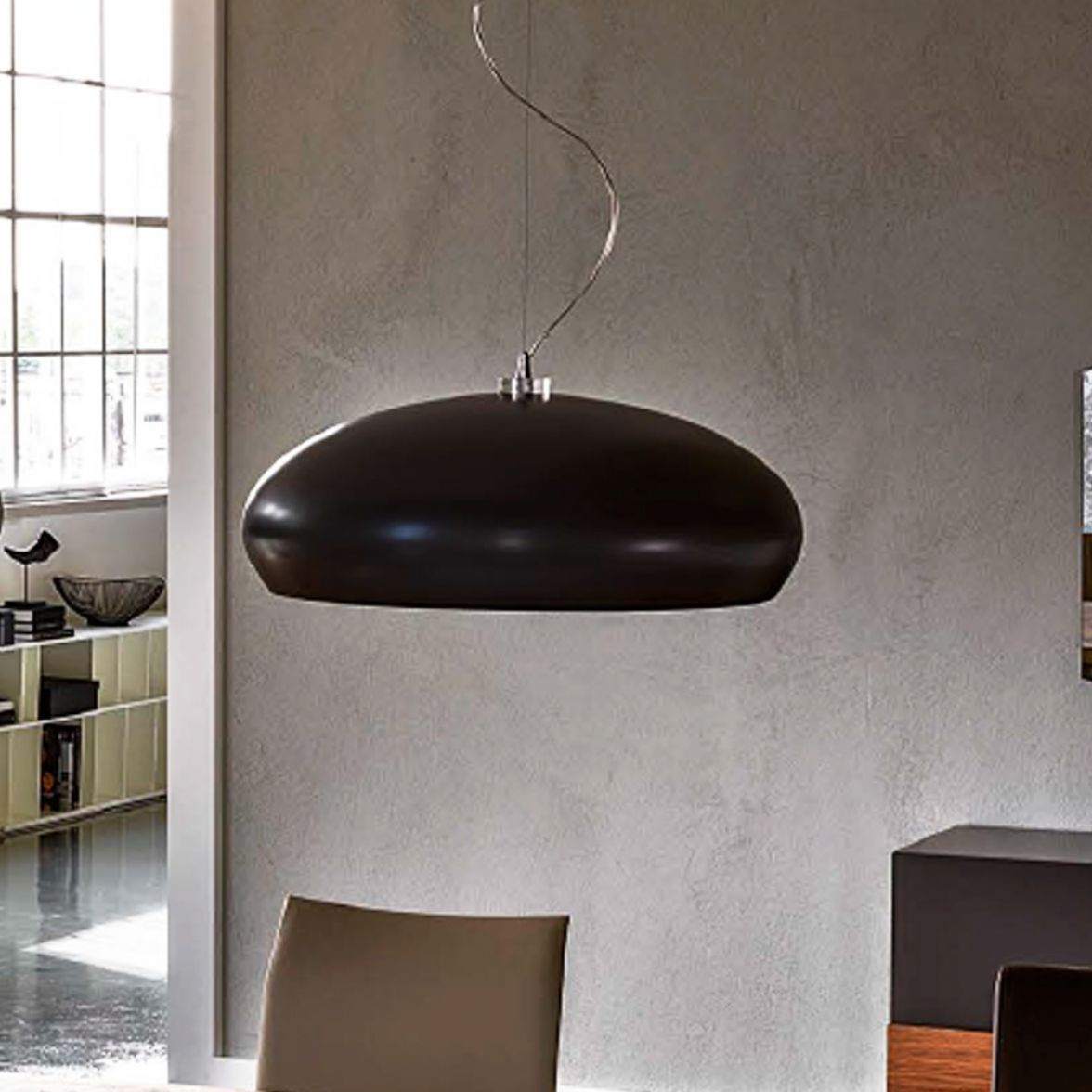 Hublot Ceiling lamp  фото цена