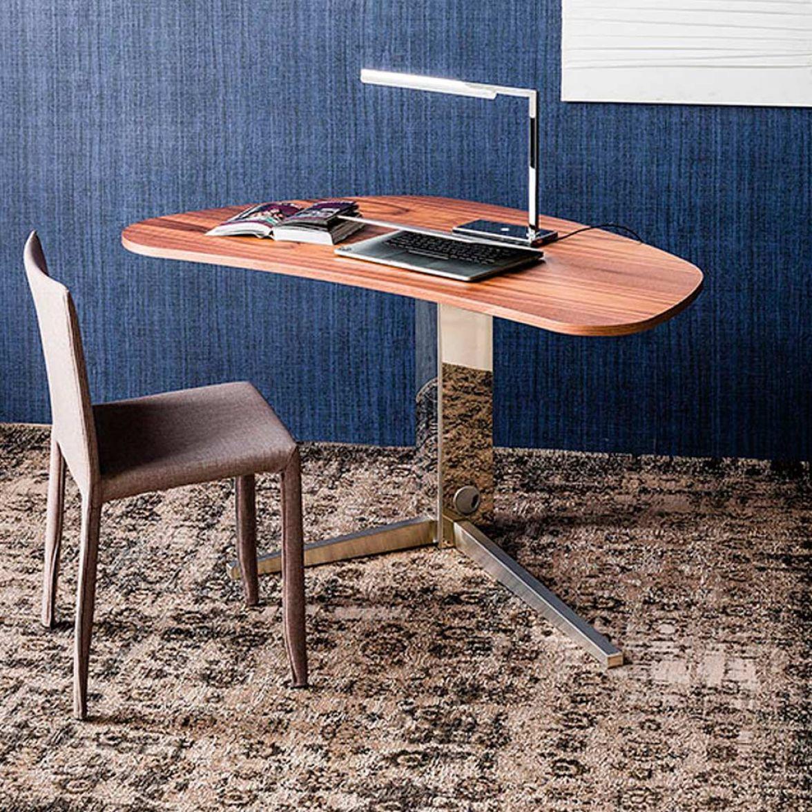 Island desk фото цена
