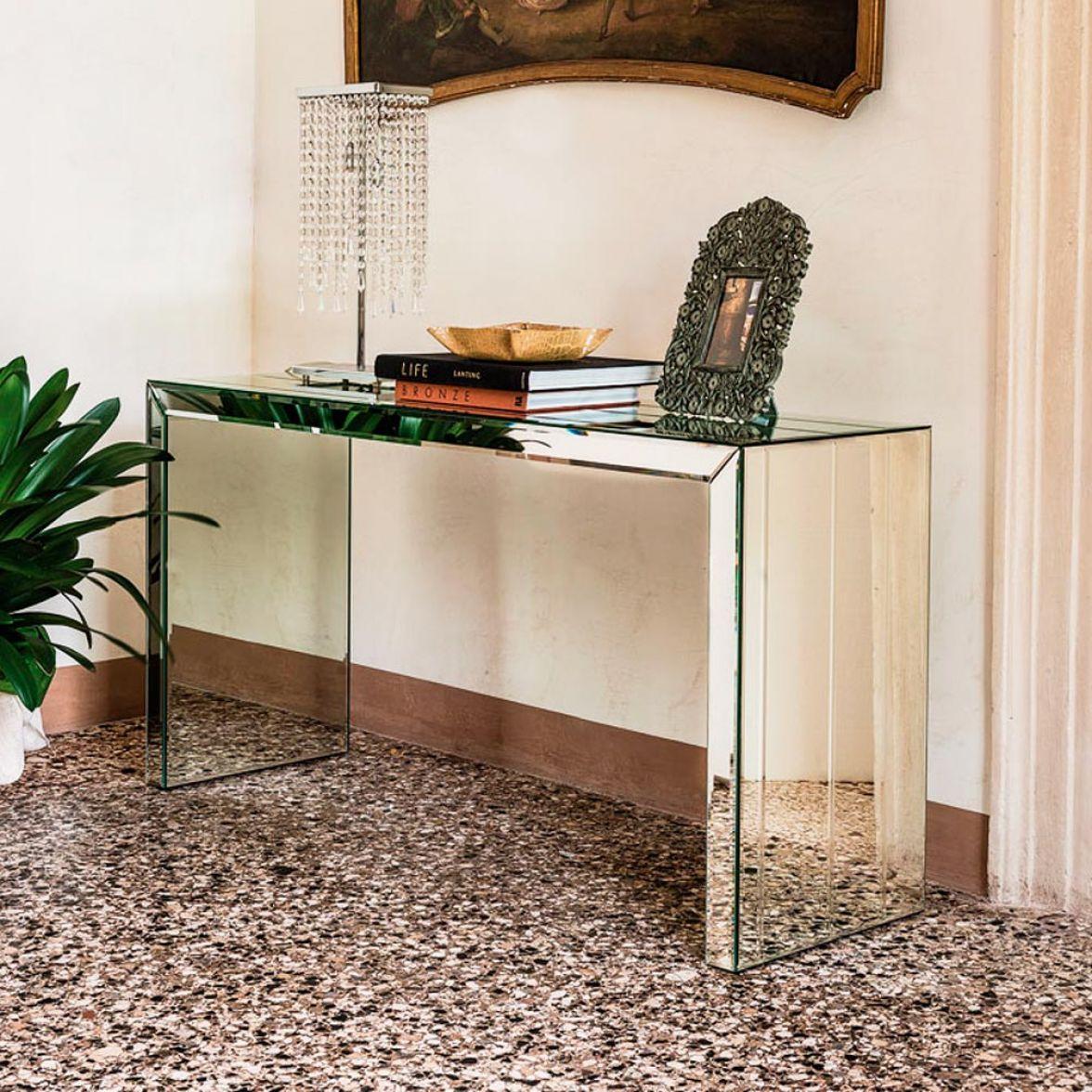 Portofino console фото цена