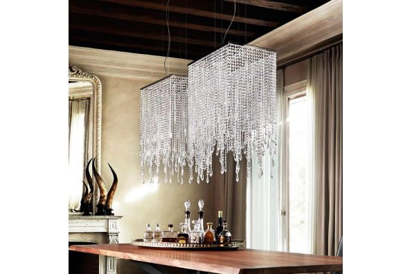 Venezia ceiling lamp  фото цена