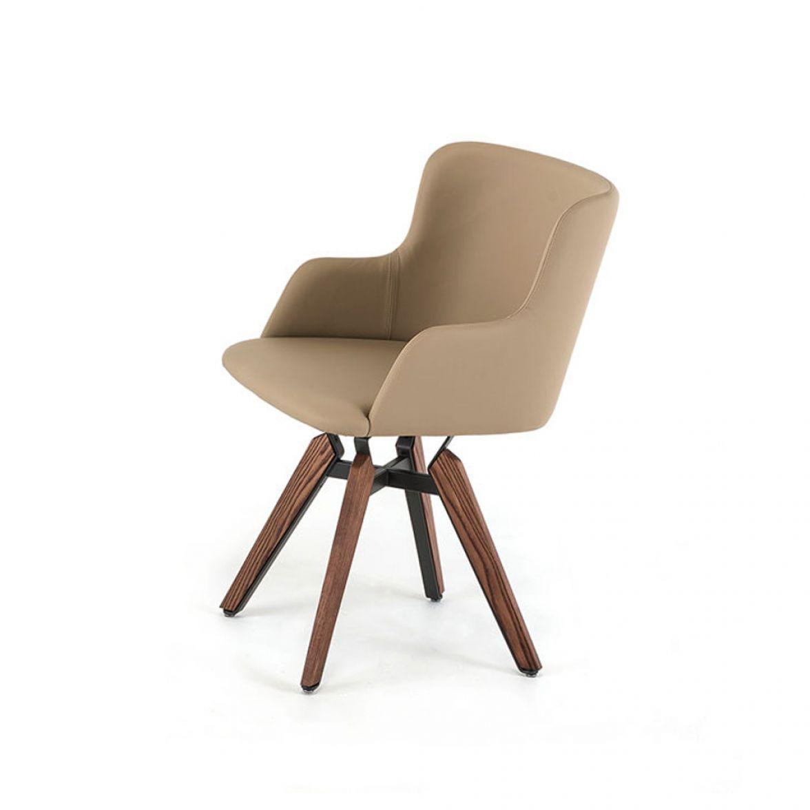 Mulan chair
