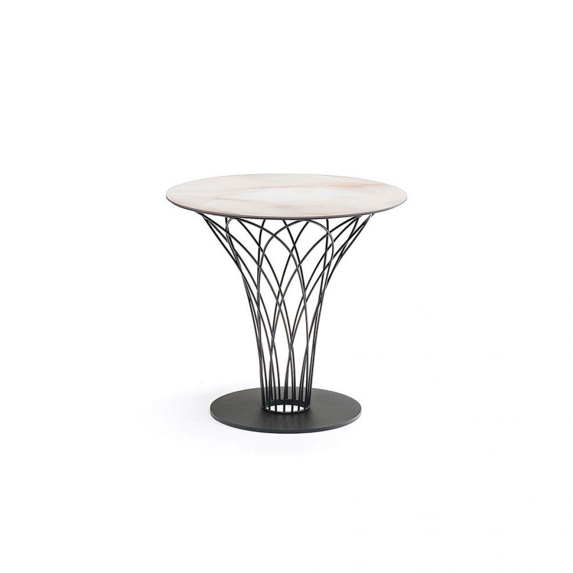 Обеденный стол Nido Keramic фото цена